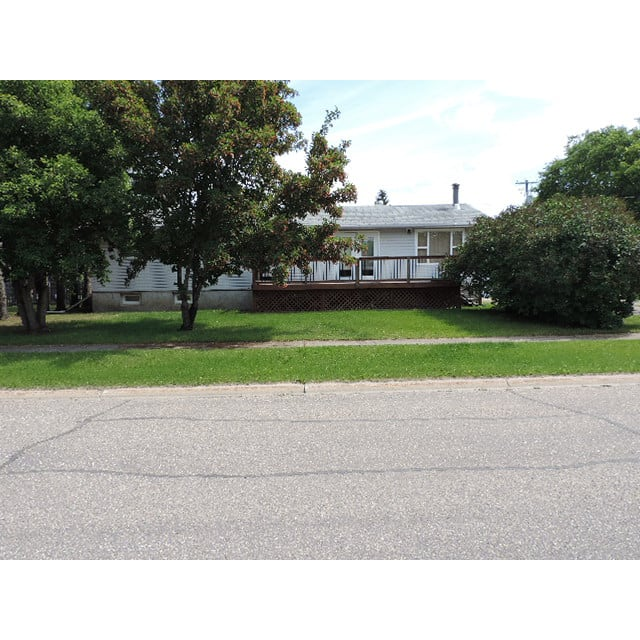 Cold Lake Main Floor Only for rent, click for more details...