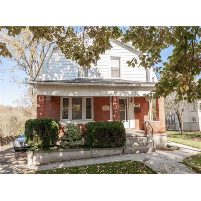 Stratford Maison pour le loyer, cliquer pour plus de détails...