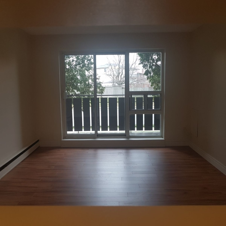 Hamilton Mountain one bedroom Apartment for rent | Ad ID 1 ...
