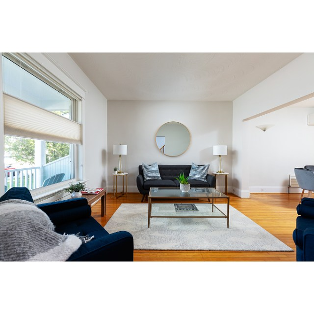 East York House for rent, click for more details...