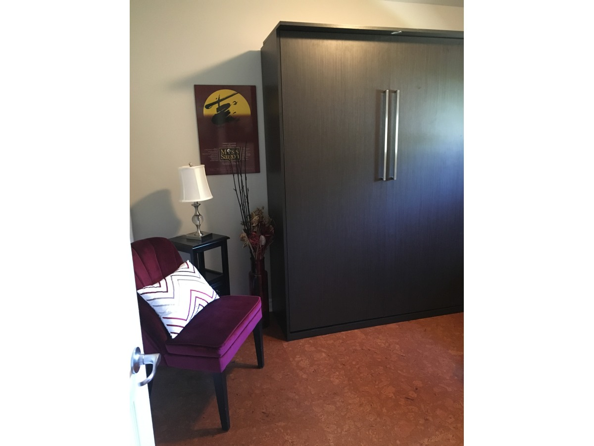 Kanata Room for rent, click for more details...