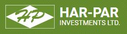 Har-Par Investments