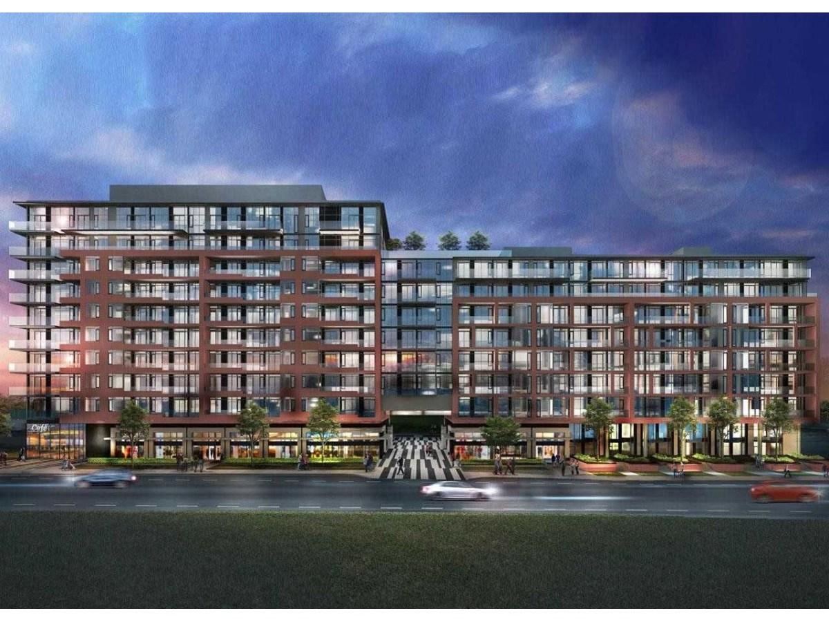Maple Condominium pour le loyer, cliquer pour plus de détails...