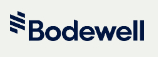 Bodewell Real Estate Management