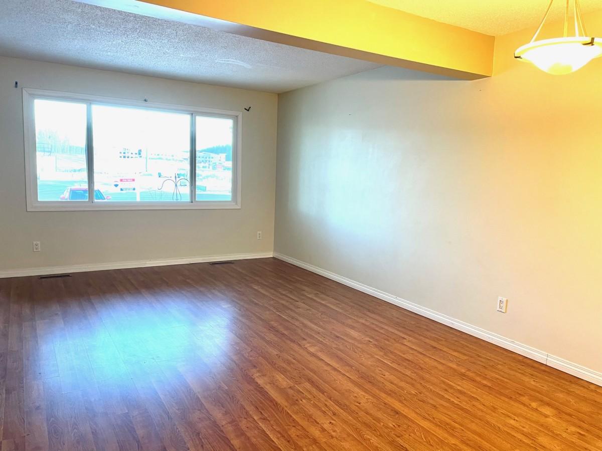 Hinton Condominium pour le loyer, cliquer pour plus de détails...