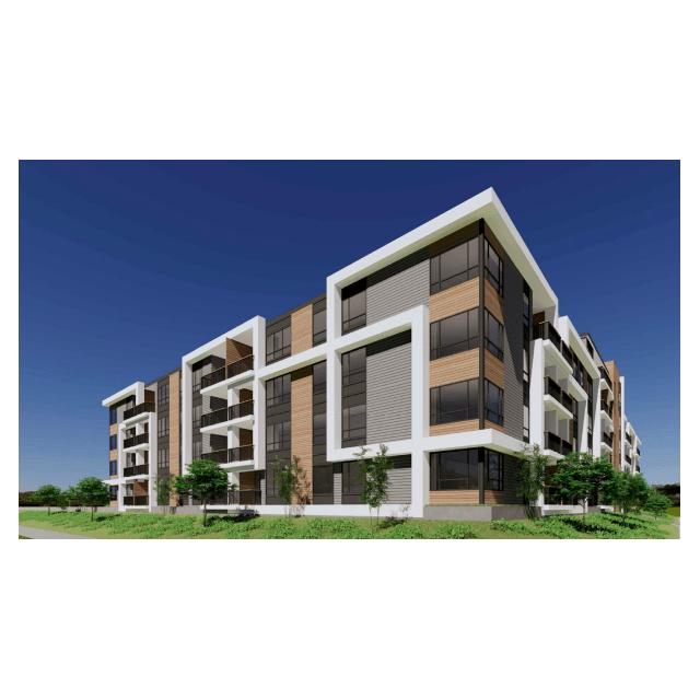 Mission Suite for rent, click for more details...