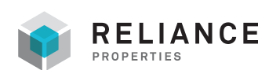 Reliance Properties