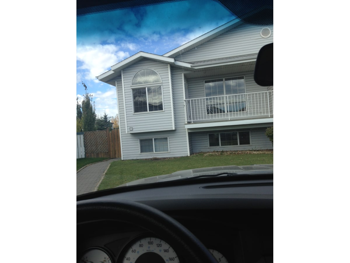 Red Deer Room for rent, click for more details...
