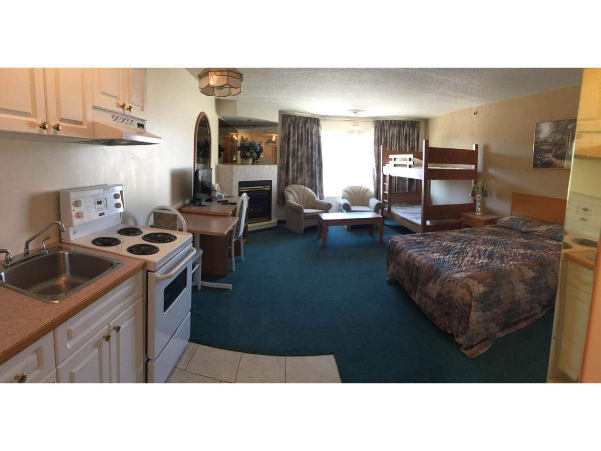 Whitecourt Alberta Room For Rent
