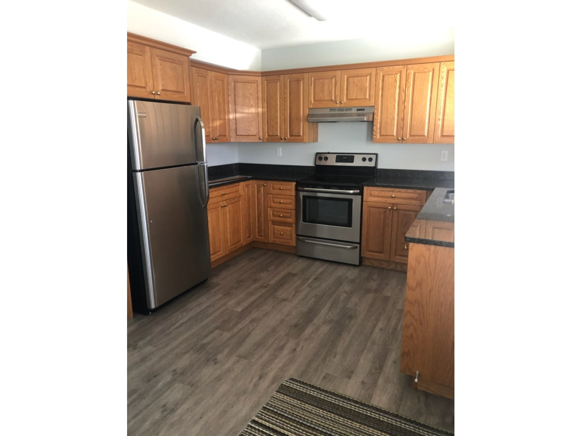 Wetaskiwin Townhouse for rent, click for more details...