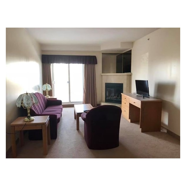 Ponoka Alberta Apartment For Rent
