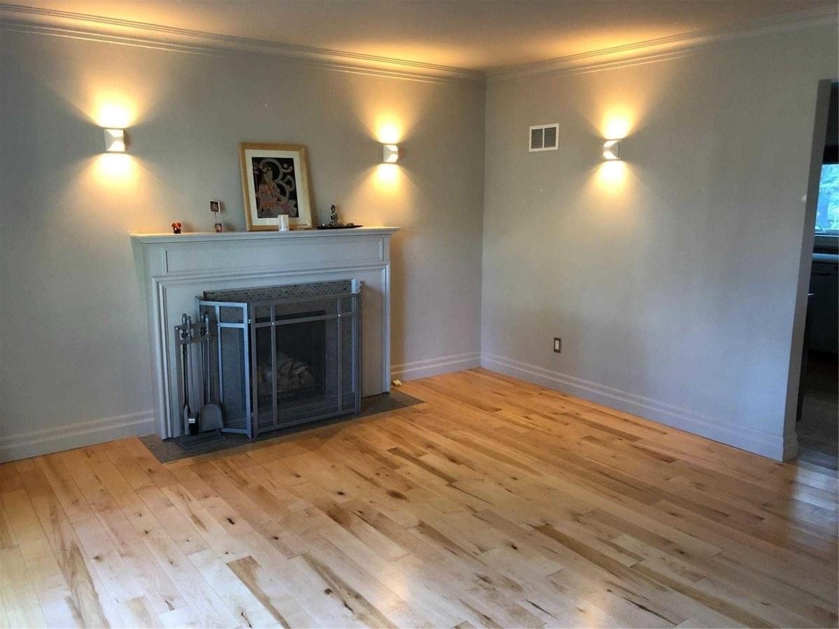 Etobicoke Ontario House For Rent