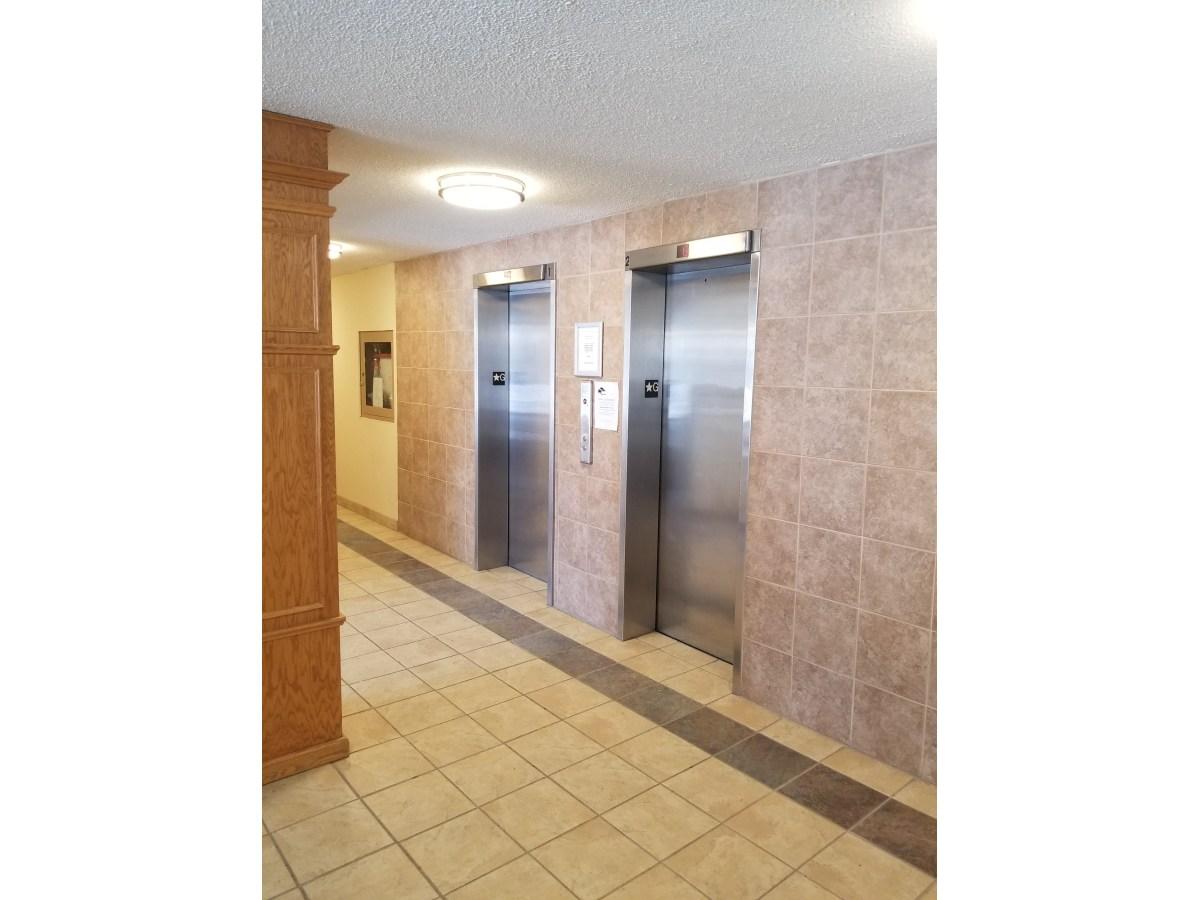 Trenton Ontario Appartement à louer
