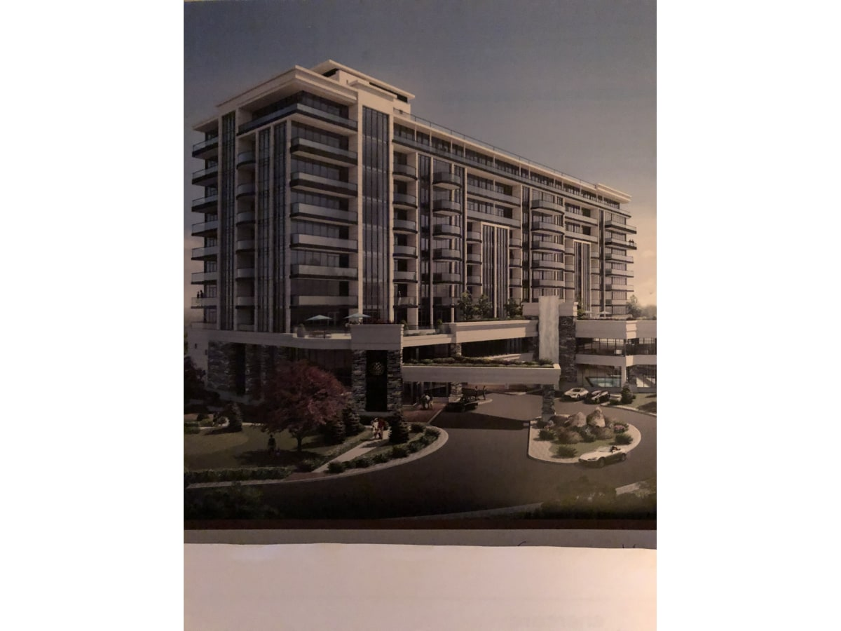 Niagara Falls Condominium pour le loyer, cliquer pour plus de détails...
