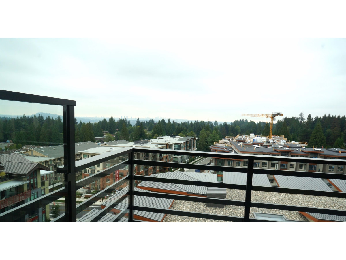 North Vancouver British Columbia Apartment For Rent