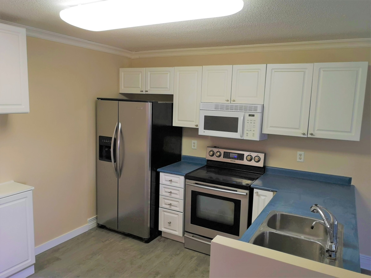 Barrie Apartments For Rent | Barrie Rental Listings Page 2