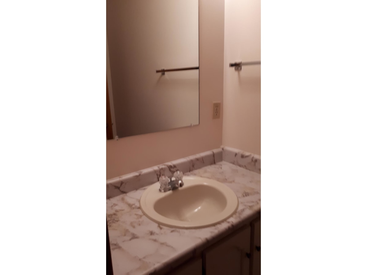 Thunder Bay Condominium for rent, click for more details...