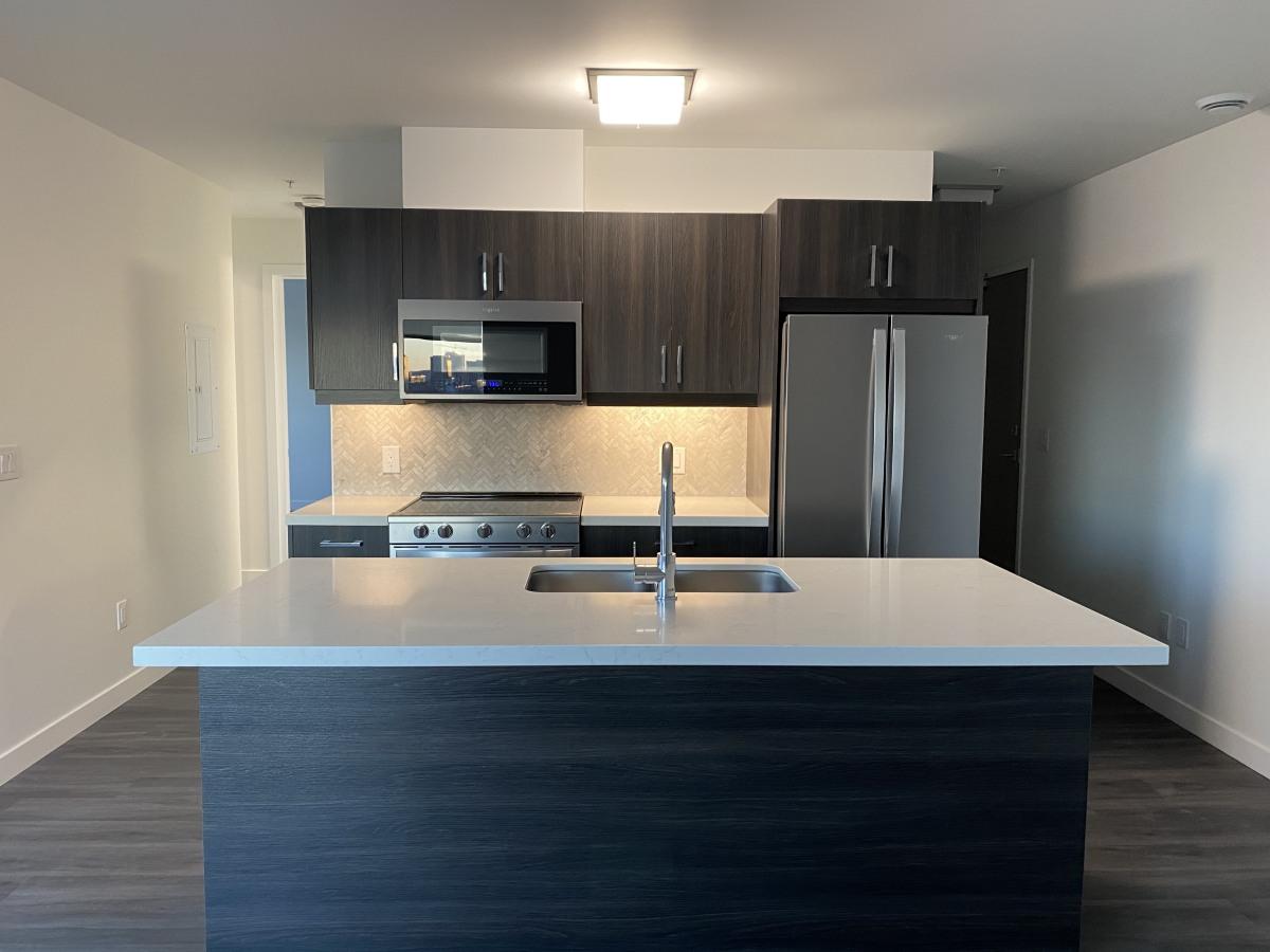 Hamilton Condominium pour le loyer, cliquer pour plus de détails...