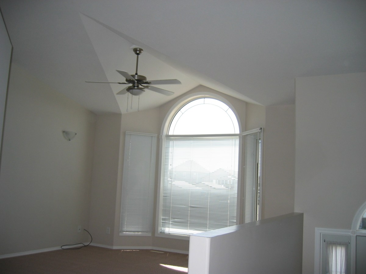 College Heights Main Floor Only for rent, click for more details...