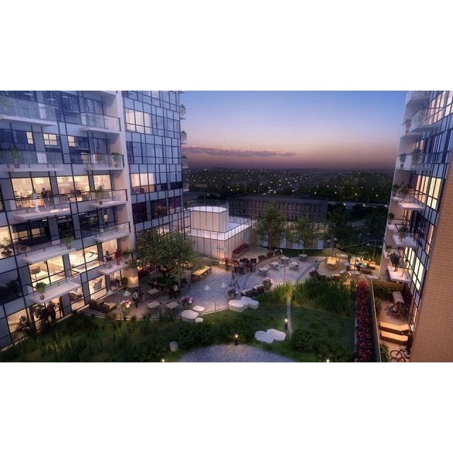 Kitchener Condominium for rent, click for more details...