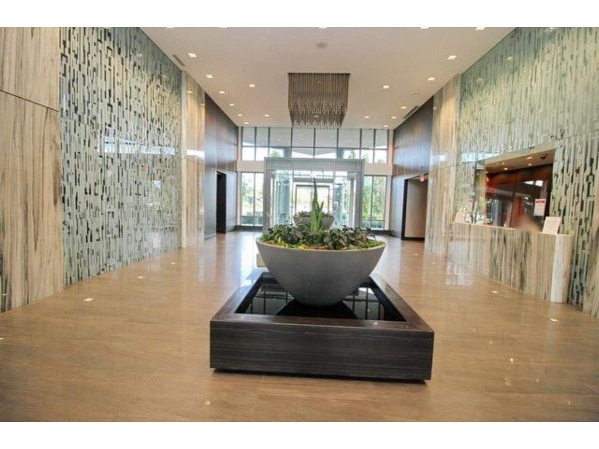 Etobicoke Ontario Condominium à louer