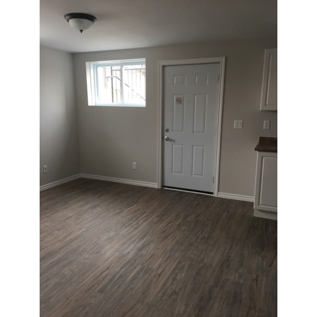 Kingston Basement Suite for rent, click for more details...