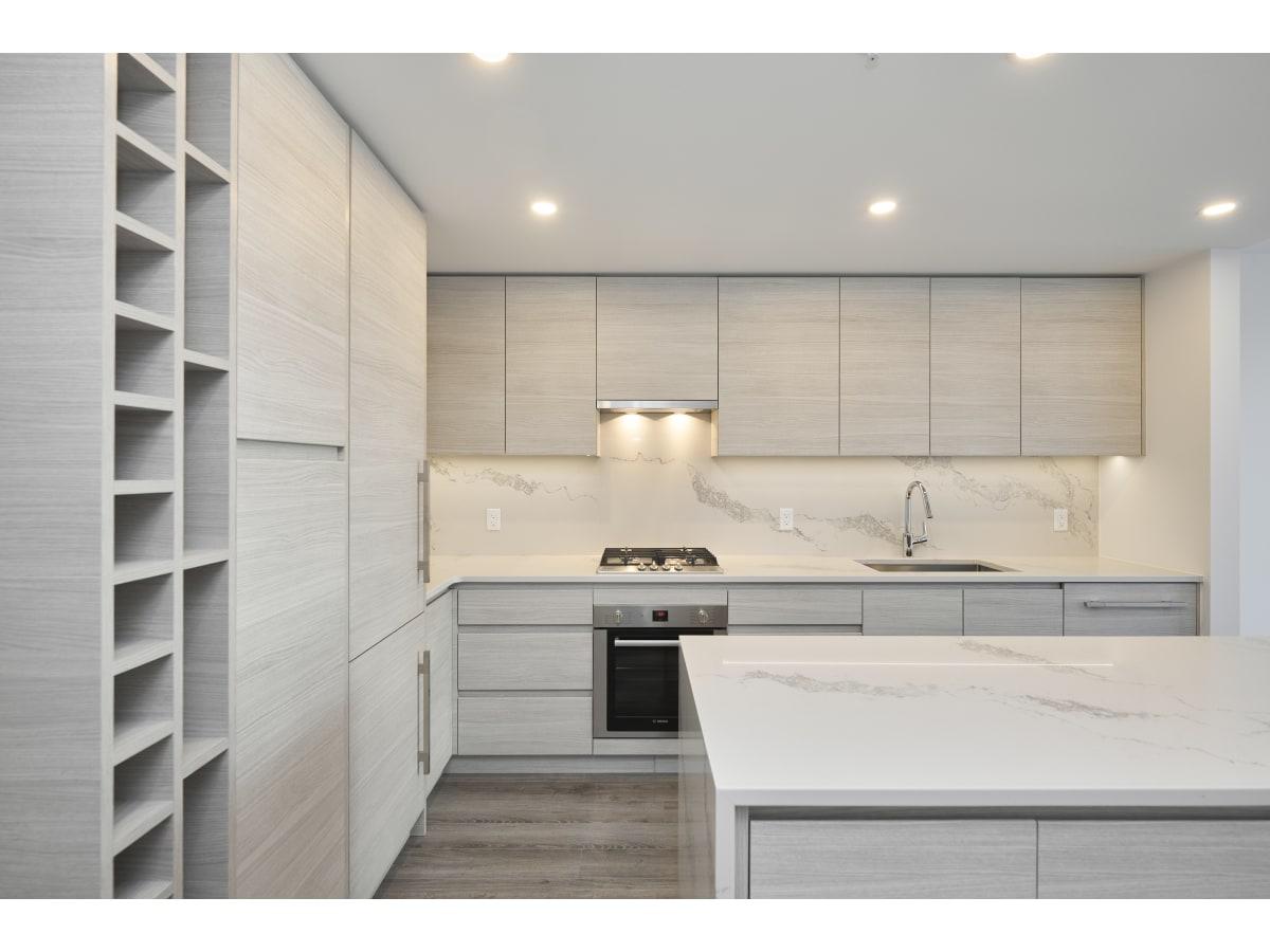 Victoria Condominium pour le loyer, cliquer pour plus de détails...