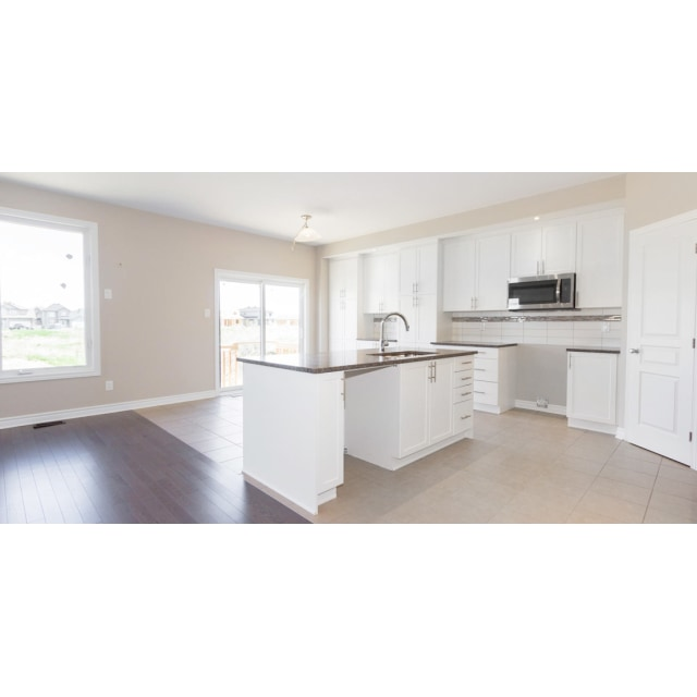 Embrun House for rent, click for more details...