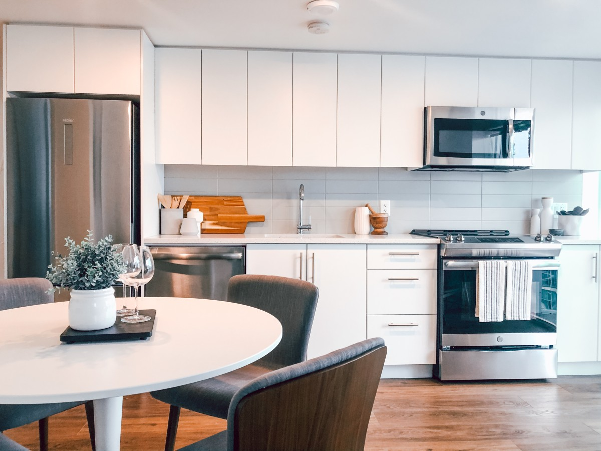 North Vancouver Apartments For Rent   North Vancouver ...