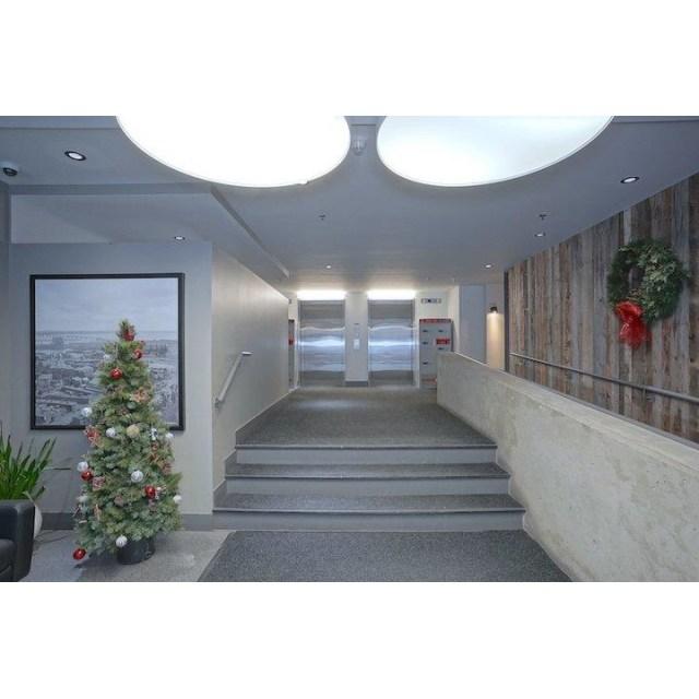 Westmount Condominium pour le loyer, cliquer pour plus de détails...