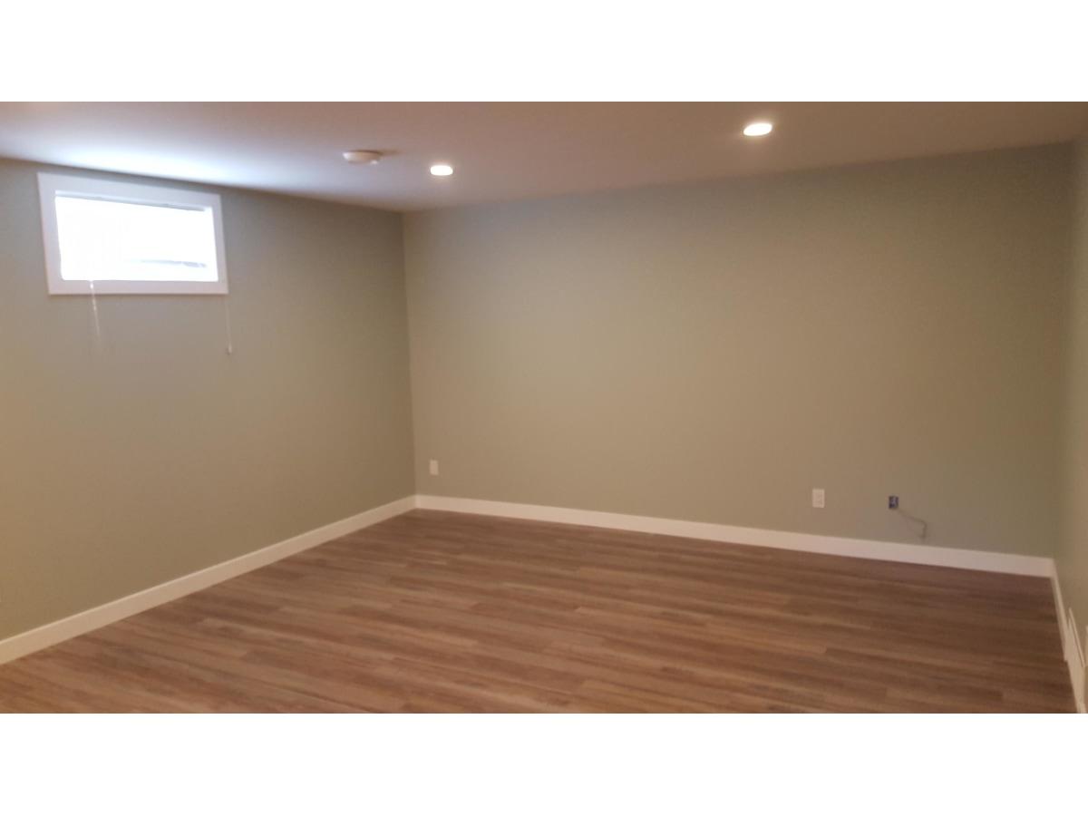 Fort Saskatchewan Appartement en sous-sol pour le loyer, cliquer pour plus de détails...