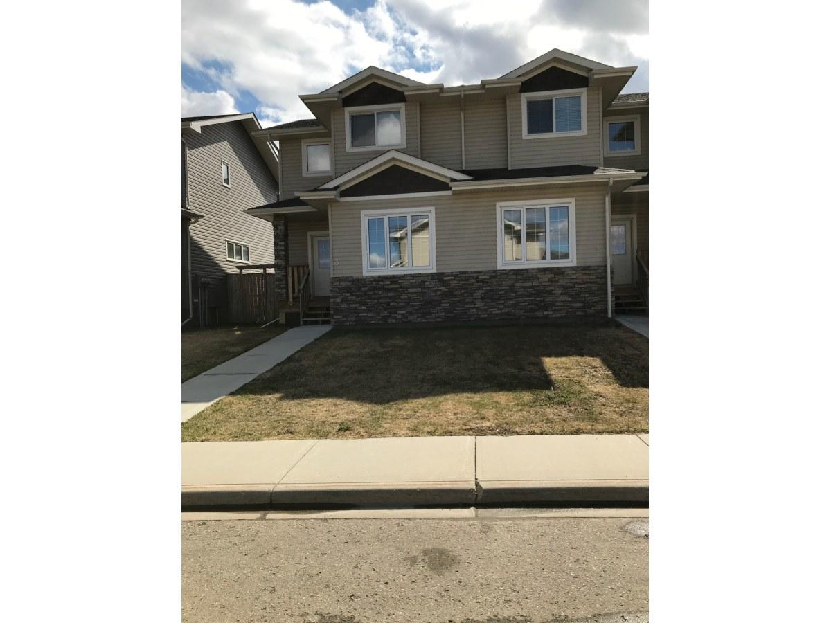 Sylvan Lake Alberta Maison urbaine à louer