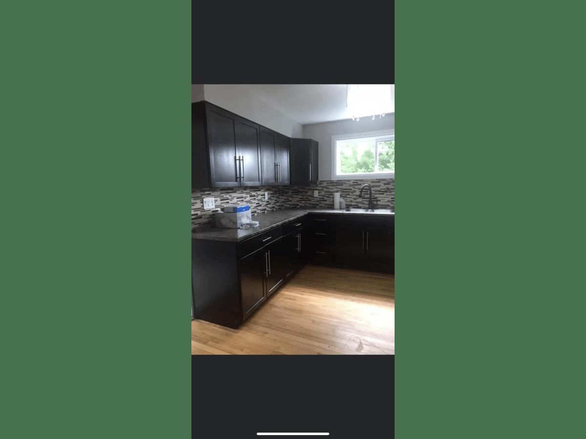 Sudbury Maison pour le loyer, cliquer pour plus de détails...