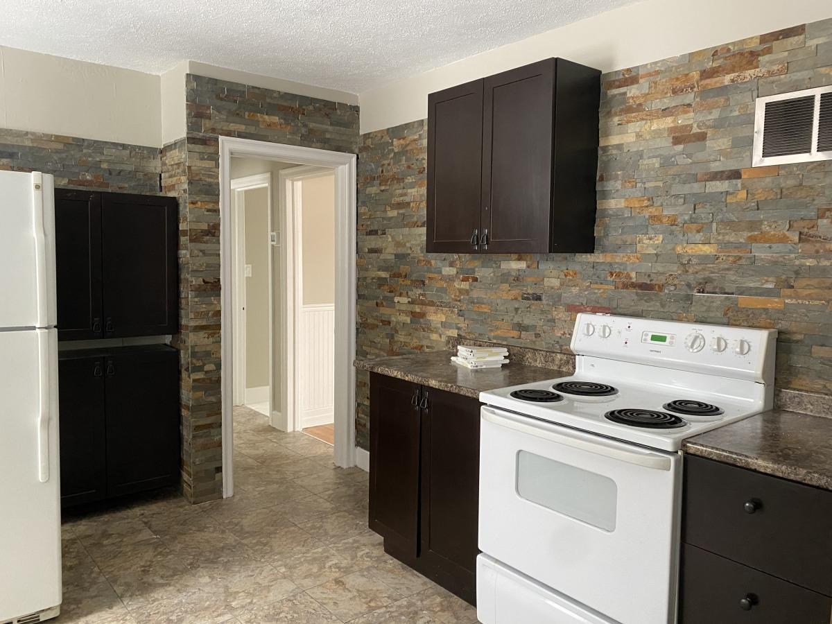 Sudbury Appartement pour le loyer, cliquer pour plus de détails...