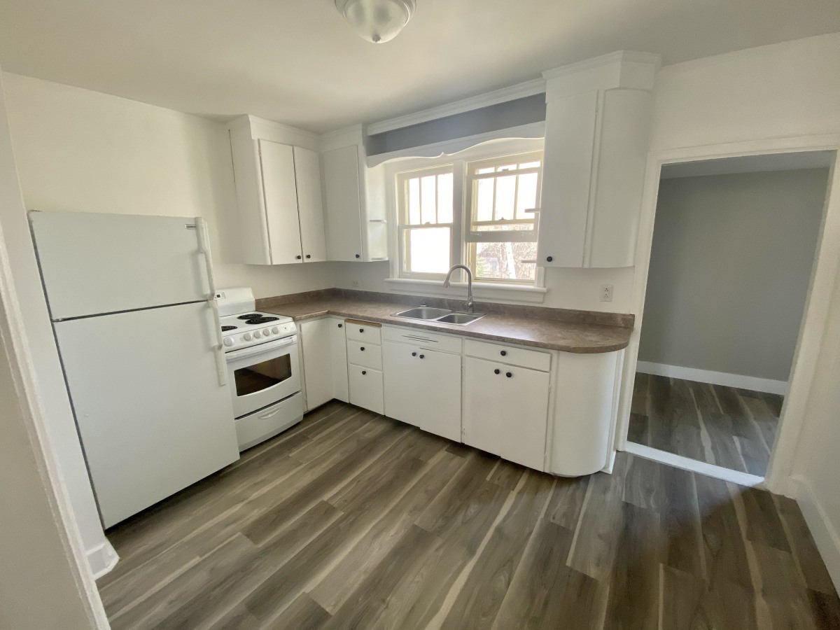 Sudbury Apartment for rent, click for more details...