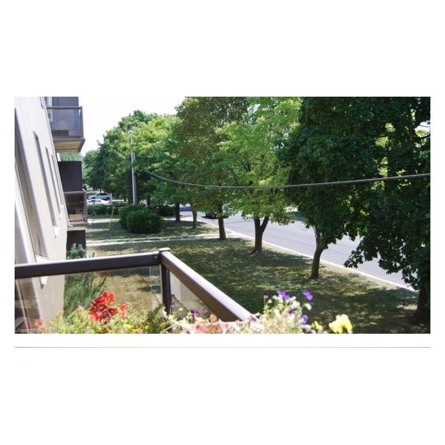 Aylmer Condominium for rent, click for more details...