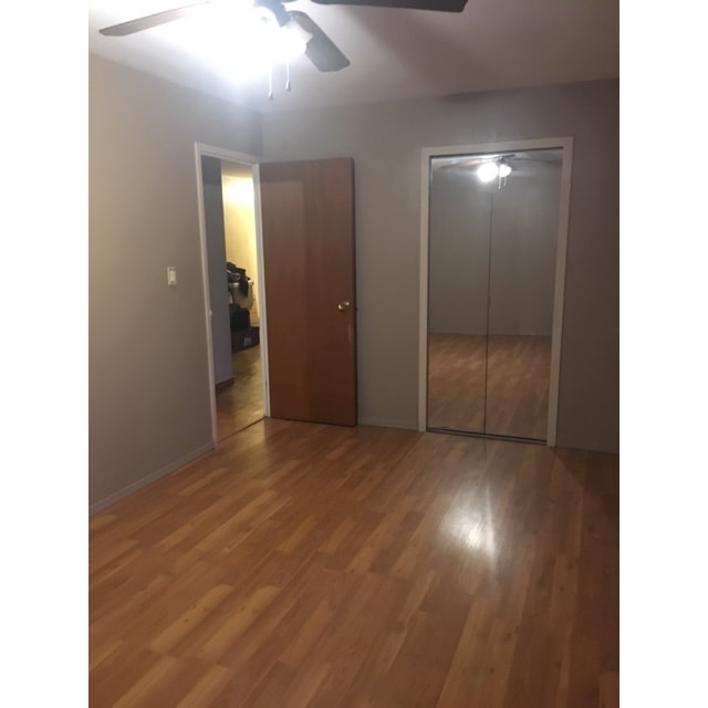 Guelph Apartment for rent, click for more details...