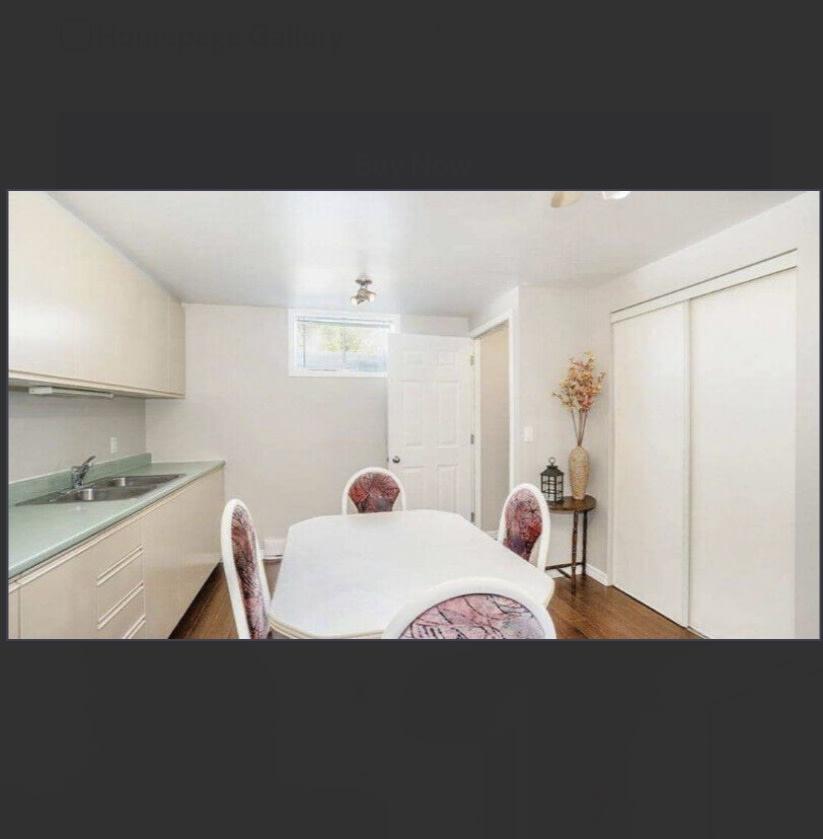 Limoges Appartement en sous-sol pour le loyer, cliquer pour plus de détails...