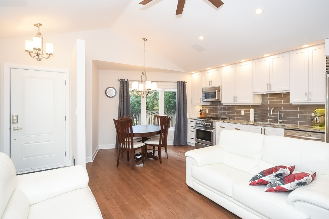 Nepean Ontario House For Rent