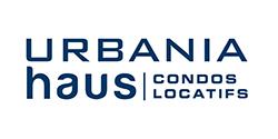 https://www.condourbania.com/condo-locatif/urbania-haus/condo-locatif-laval/