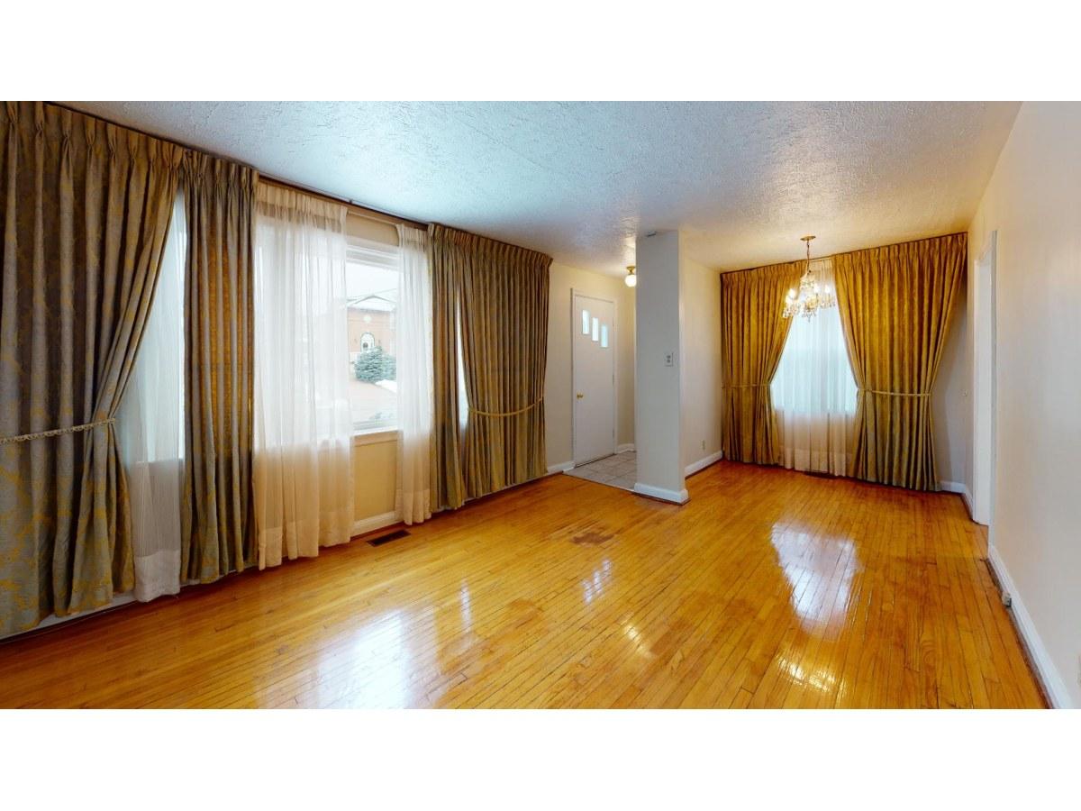 Black Creek Village Main Floor Only for rent, click for more details...