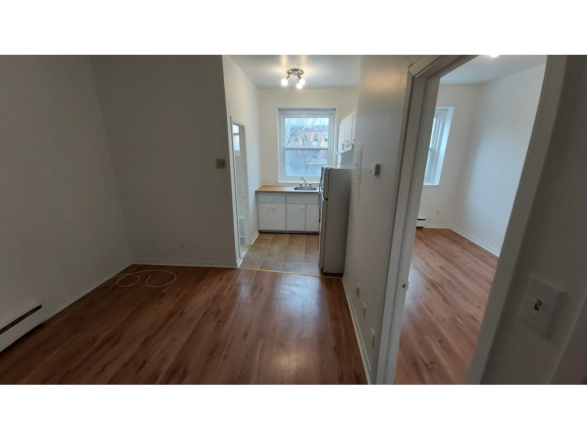 Montcalm Appartement pour le loyer, cliquer pour plus de détails...