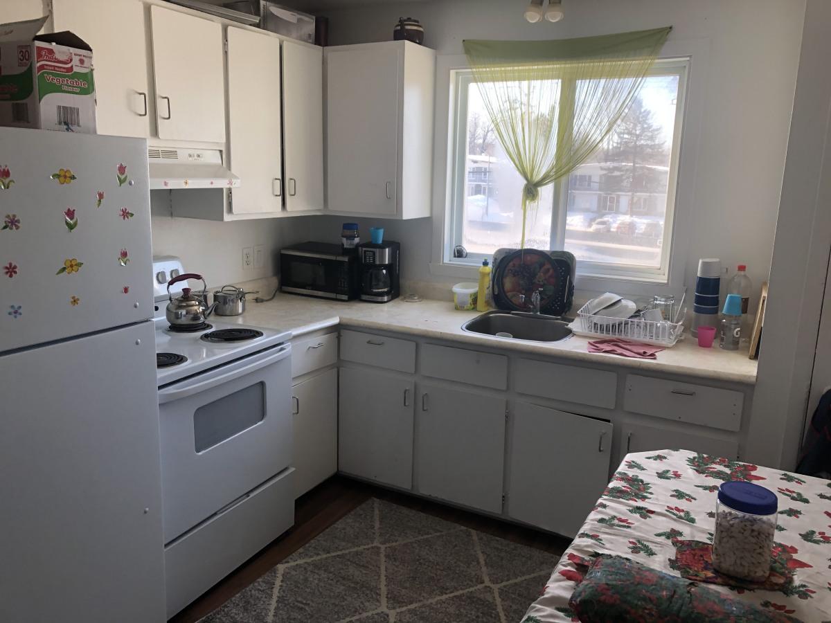 Sainte-Foy Appartement pour le loyer, cliquer pour plus de détails...