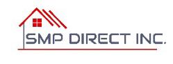 SMPDirect