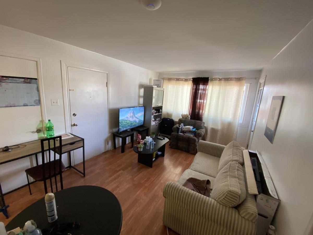 Trois-Rivières Apartment for rent, click for more details...