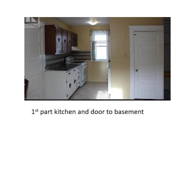 London Duplex for rent, click for more details...