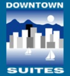 https://www.downtownsuites.ca/