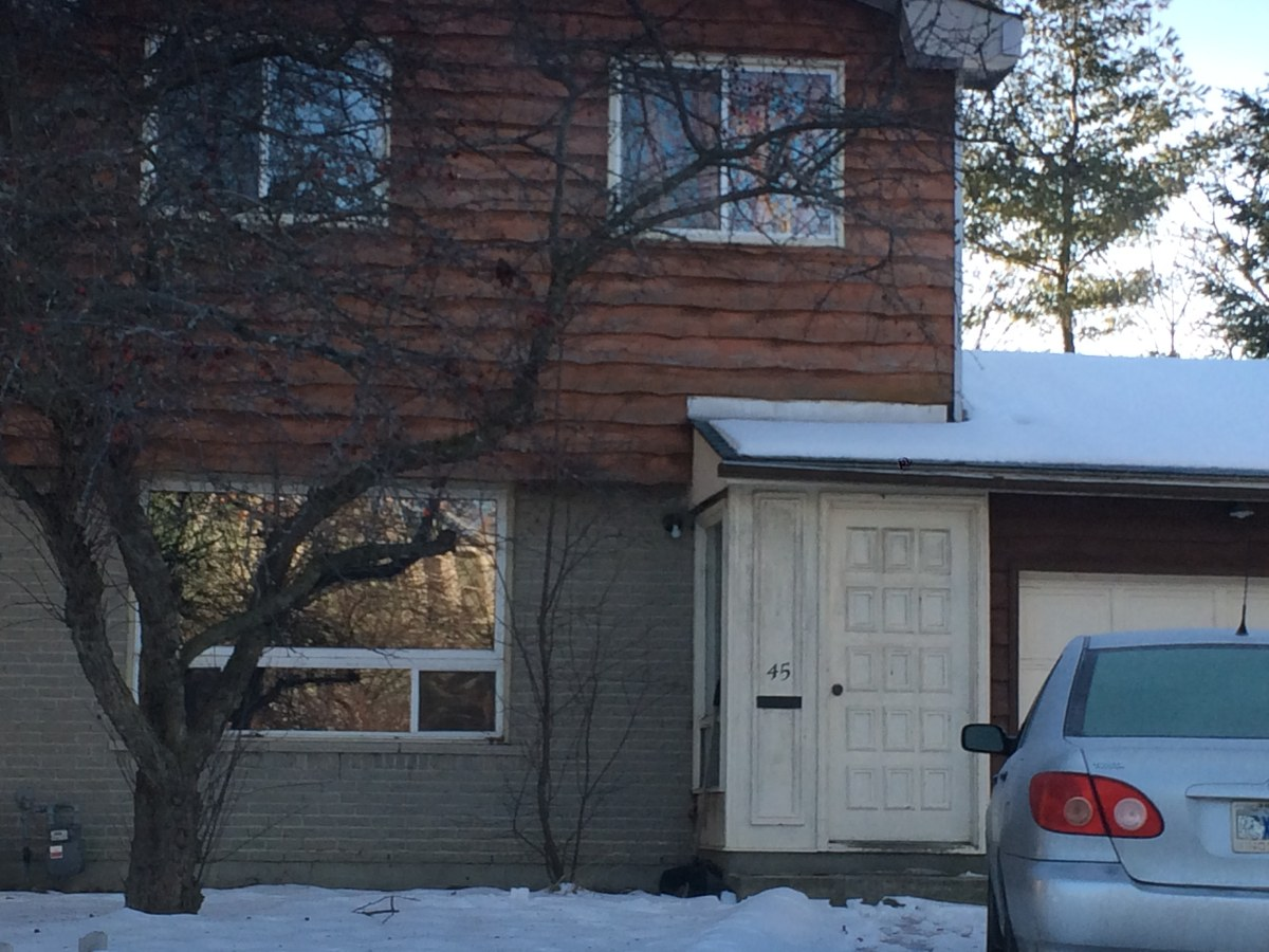 Kingston Ontario 4 Bedrooms House For Rent Ad Id 1 140464 Rentboard Ca