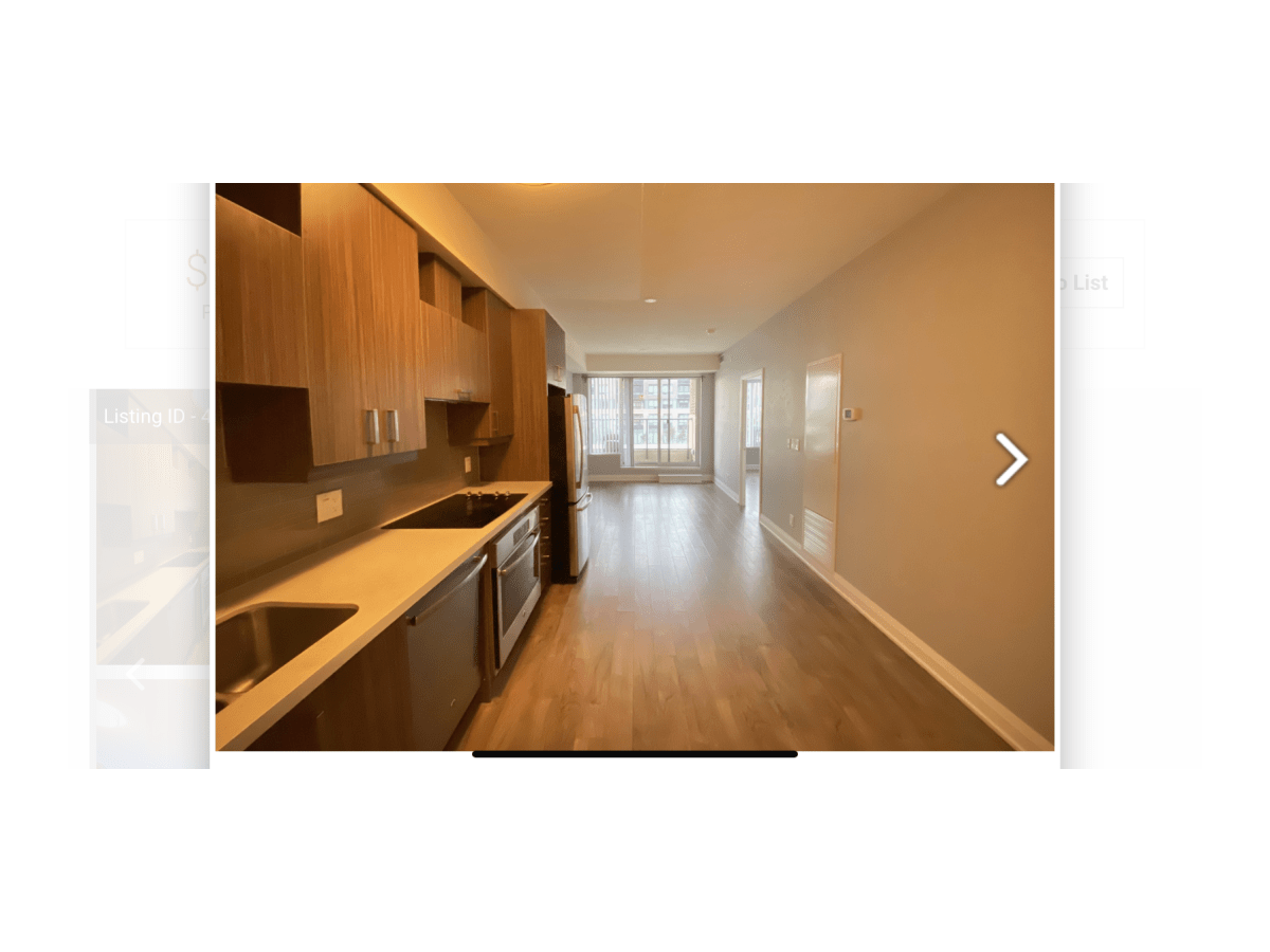 Aurora Apartments For Rent | Aurora Rental Listings Page 1
