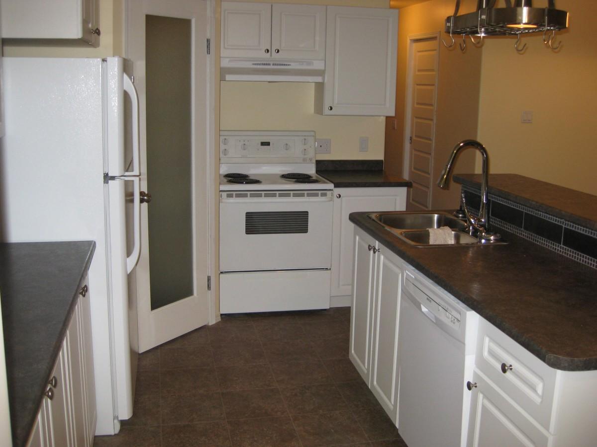 Kenora Duplex pour le loyer, cliquer pour plus de détails...